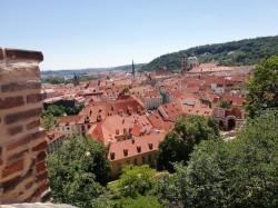 Фото из тура Три счастливых дняКраков, Прага + Дрезден, 23 июня 2019 от туриста MaksimenkoM