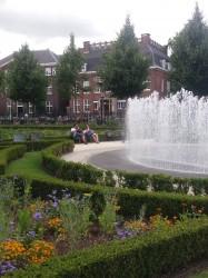 Фото из тура Пикничок в Амстердаме2 дня в Амстердаме + Прага, 01 июля 2019 от туриста DoBrIk