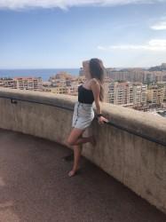 Фото из тура Испания – гордый цветок ЮгаОтдых на море, 01 июля 2019 от туриста Nikolet Bazhan