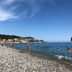 Фото из тура Испания – гордый цветок ЮгаОтдых на море, 01 июля 2019 от туриста dashadrozd