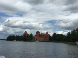 Фото из тура Балтийское путешествие. Вильнюс, Рига, Таллин + Хельсинки!, 03 июля 2019 от туриста Tavory