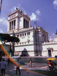 Фото из тура Все без ума… от Рима, 04 июля 2019 от туриста saksonovadasha