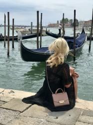 Фото из тура В ритме лета…Отдых на Адриатическом море Италии, 05 июля 2019 от туриста Kotsikyuliya