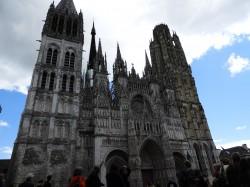 Фото из тура Командировка в Париж Прага, Краков, Париж, Мюнхен, Вена + Диснейленд, 05 июня 2019 от туриста rosiko