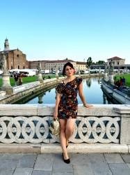Фото из тура В ритме лета…Отдых на Адриатическом море Италии, 05 июля 2019 от туриста IrynaLavrentiieva