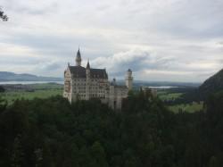 Фото из тура В гостях у ШвейцарииЦюрих, Люцерн, Женева, Берн, Интерлакен, 06 июля 2019 от туриста Юлия