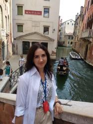 Фото из тура Венеция - город на воде!Вена, Верона и Будапешт..., 09 июля 2019 от туриста Оля