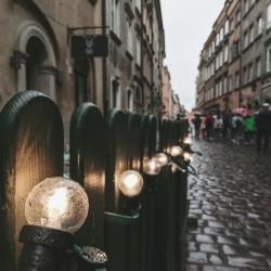 Фото из тура Happy days или 5 столиць!!!...Берлин, Прага, Вена, Будапешт и Варшава..., 09 июля 2019 от туриста Nata