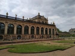 Фото из тура Пикничок в Амстердаме2 дня в Амстердаме + Прага, 10 июля 2019 от туриста Марта Лазурко