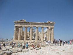 Фото из тура Сиеста у греков, 29 июня 2019 от туриста  tourist