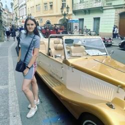 Фото из тура Маленькое французское путешествиеПариж, Прага, Дрезден + Диснейленд!, 05 июля 2019 от туриста Любовь