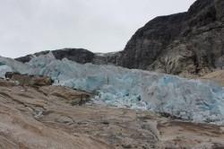 Фото из тура Твоя Скандинавия: 3 Фьорда + 3 Столицы!+ Ледник Нигардсбрин и Язык Тролля!!!, 05 июля 2019 от туриста Blade