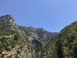 Фото из тура Лазурная интрига!Ницца, Канны, Монако, Генуя и Венеция, 10 июля 2019 от туриста v_petrk