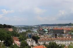 Фото из тура Командировка в Париж Прага, Краков, Париж, Мюнхен, Вена + Диснейленд, 13 июля 2019 от туриста Діана
