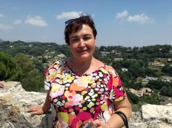 Фото из тура Лазурный отпускНицца, Канны, Монако, Сен-Тропе, 01 июля 2019 от туриста Natali