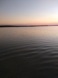 """Фото из тура """"Сказания Волыни""""…с отдыхом на Шацких озерах!!!, 13 июля 2019 от туриста Наталя"""