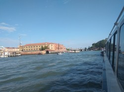 Фото из тура Рим притягивает нас!Вена, Флоренция и Венеция!, 06 июля 2019 от туриста Nema