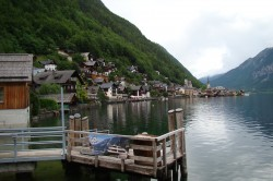 Фото из тура Приятное знакомство с Баварией!, 10 июля 2019 от туриста Alex