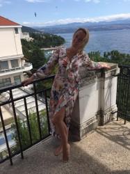 Фото з туру Хорватія... А море близько!, 09 липня 2019 від туриста Nataliia