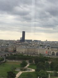 Фото из тура Все в Праге, а я в Париже!+ Диснейленд!, 16 июля 2019 от туриста Garri