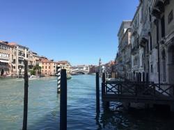 Фото из тура Безумный уикенд в Италии!Венеция, Верона, Падуя!, 13 июля 2019 от туриста Motuz203