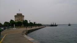 Фото из тура А я на море… в Греции!, 11 июля 2019 от туриста Tanyushka