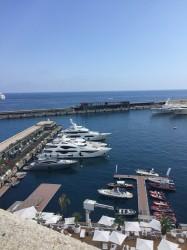 Фото из тура Страсть по-испански! Отдых на море!, 13 июля 2019 от туриста Nata