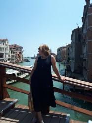 Фото из тура Сто причин любить Италию,и первая – Рим! Флоренция + Венеция!, 13 июля 2019 от туриста Di