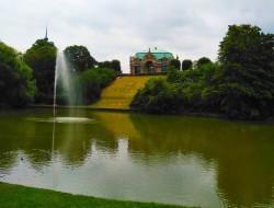 Фото из тура Три орешка для ЗолушкиДрезден, Морицбург, Прага, 20 июля 2019 от туриста Марина