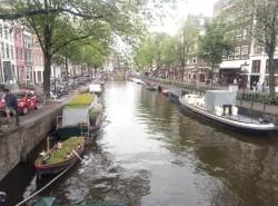 Фото из тура Больше, чем любовь Отпуск в Амстердаме4 дня в Амстердаме + Берлин, 16 июля 2019 от туриста max01