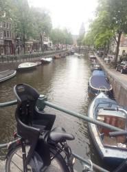 Фото из тура Амстердам - больше, чем любовь...4 дня в Амстердаме, 16 июля 2019 от туриста max01