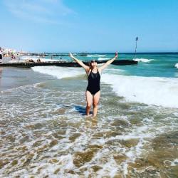 Фото из тура Испания – гордый цветок ЮгаОтдых на море, 19 июля 2019 от туриста Vitalina