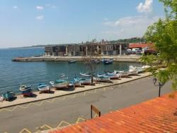Фото из тура Тайное свидание…Несебр, Стамбул и Бухарест..., 02 мая 2019 от туриста Define