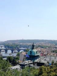 Фото из тура Пикничок в Амстердаме2 дня в Амстердаме + Прага, 20 июля 2019 от туриста Helena Potapova