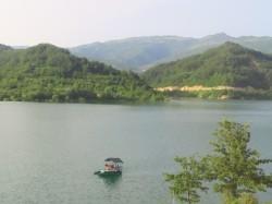 Фото из тура В активном поиске или путешествие с настроением…Дубровник + Будва, 10 июня 2019 от туриста Torronir