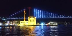 Фото из тура Тайное свидание…Несебр, Стамбул и Бухарест..., 10 июля 2019 от туриста DeN