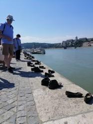 Фото из тура Уикенд как в сказке!Будапешт, Любляна и Венеция!, 25 июля 2019 от туриста Інна