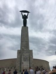 Фото из тура Подари мне, подари…Егер, Вена и Будапешт!, 06 июля 2019 от туриста Smile