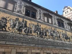 Фото из тура Знакомьтесь - Германия: Берлин + Потсдам + Дрезден + Краков!, 25 июля 2019 от туриста Victoriia