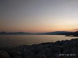 Фото из тура Лазурный отпускНицца, Канны, Монако, Сен-Тропе, 20 июля 2019 от туриста Анна