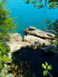 Фото из тура Хорватия... А море близко!, 20 июля 2019 от туриста Mary