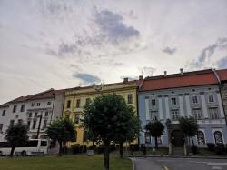 Фото з туру Ahoooj Словаччина, привіт Закарпаття, 30 листопада -0001 від туриста ОляЛя