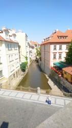 Фото из тура Командировка в Париж Прага, Краков, Париж, Мюнхен, Вена + Диснейленд, 25 июля 2019 от туриста Angelika