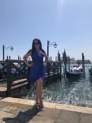 Фото из тура Италия – страна вдохновения! Милан, Флоренция, Рим и Венеция!, 26 июля 2019 от туриста Марта