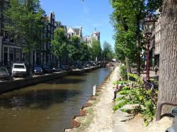 Фото из тура Мои лучшие друзьяАмстердам, Париж и я, 20 июля 2019 от туриста Dron