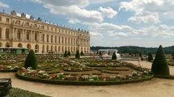 Фото из тура Маленькое французское путешествиеПариж, Прага, Дрезден + Диснейленд!, 05 июля 2019 от туриста Настя