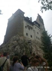 Фото из тура Прикольная неделька!!!, 18 июля 2019 от туриста Юлия