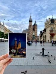 Фото из тура Пражское дежавюПрага + Вена, 13 июля 2019 от туриста Татьяна Сергиенко