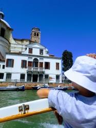 Фото из тура Лучшие минуты в Италии!, 26 июля 2019 от туриста Ksenia