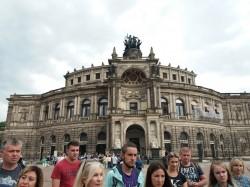Фото из тура Приятный уикенд в Праге, 01 августа 2019 от туриста Lara